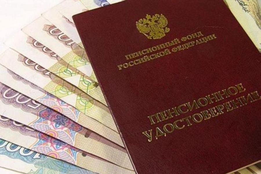 Какой стаж учитывается при расчете трудовой пенсии в казахстане