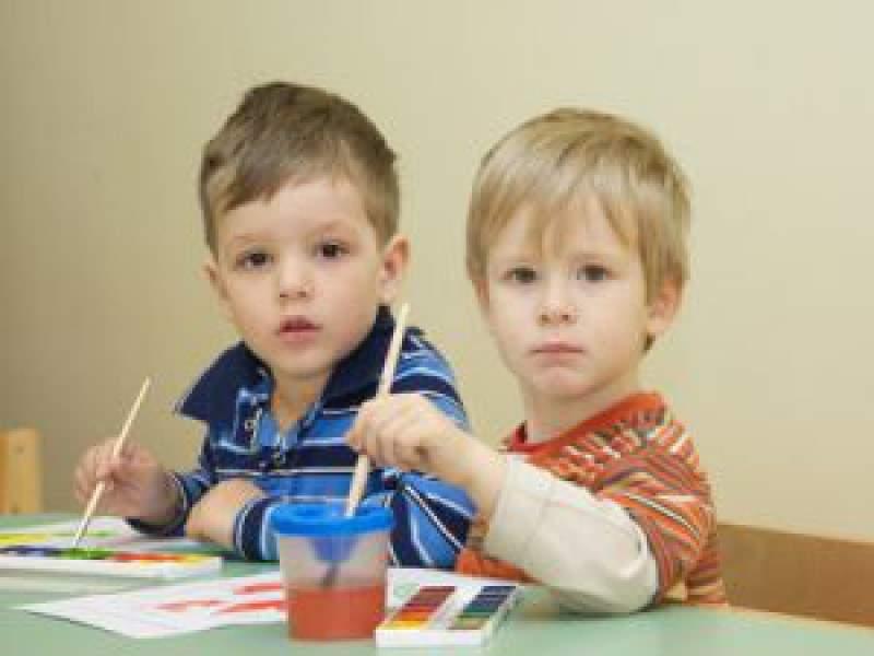 усыновление ребенка в финляндии оплачивают всех этих