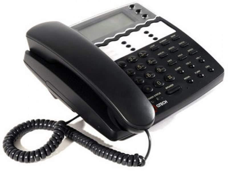 Скачать MegaContacts 2011 2.3 + Телефонные базы 2011 5.4 (RUS) с letitbit,