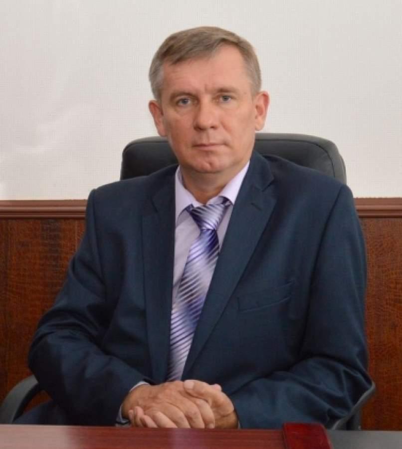 Прокуратура обвиняет мэрию ростова