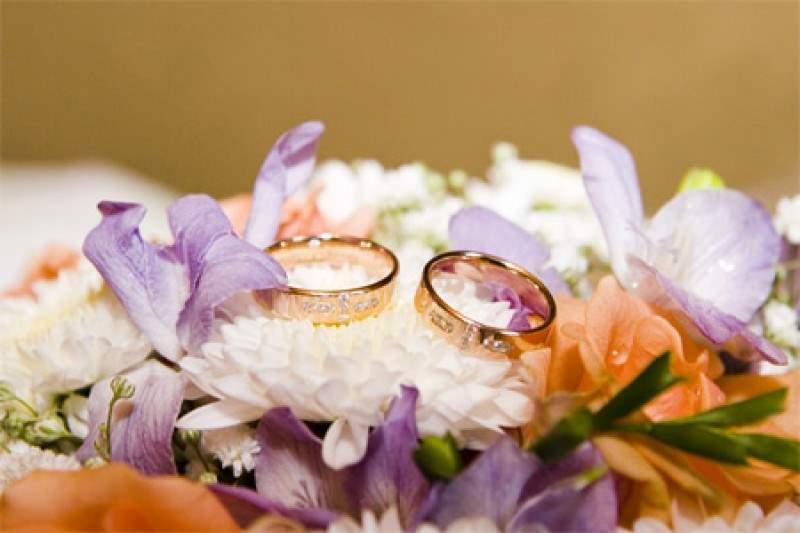 С днём росписи брака