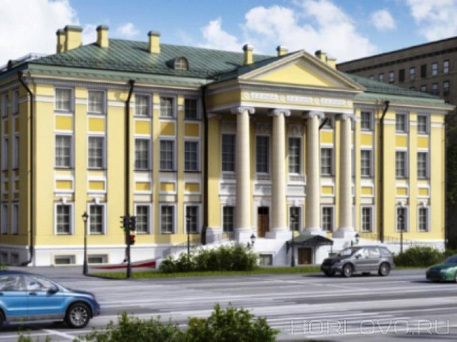 Молодые воскресенские литераторы — участники Большого онлайн-совещания «Москва-Владивосток»