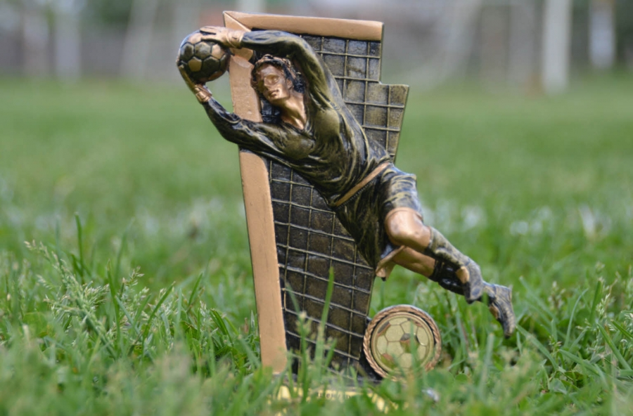 Приглашаем на Кубок Главы Хорлово по футболу среди подростков