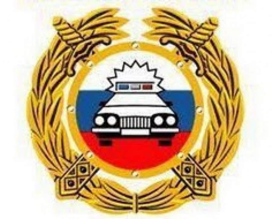 Сотрудники ГИБДД проведут в июне массовые проверки водителей