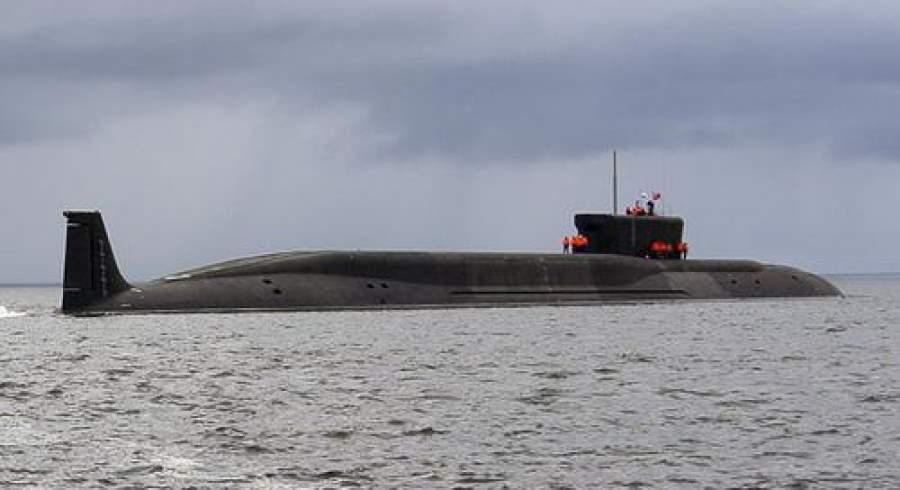 Военно-морской флот России получит более 50 боевых кораблей и судов