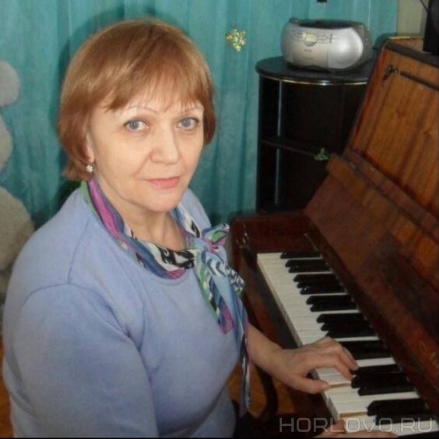 Татьяна Иванова: «Увлечь можно только тем, чем увлечён сам»