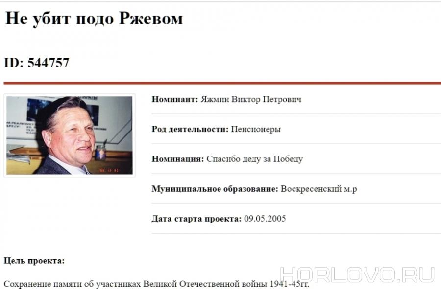 Виктор Яжмин: история песни «Не убит подо Ржевом…»