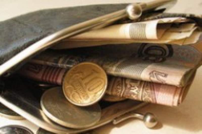 Право выбора: бесплатный проезд или компенсация