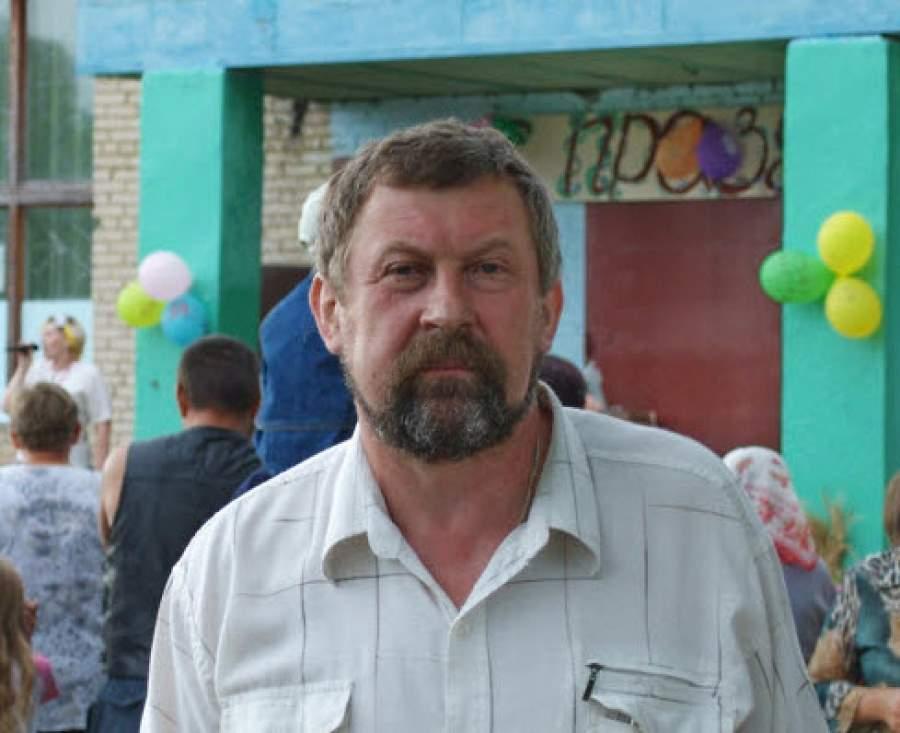 Покровский А.М.
