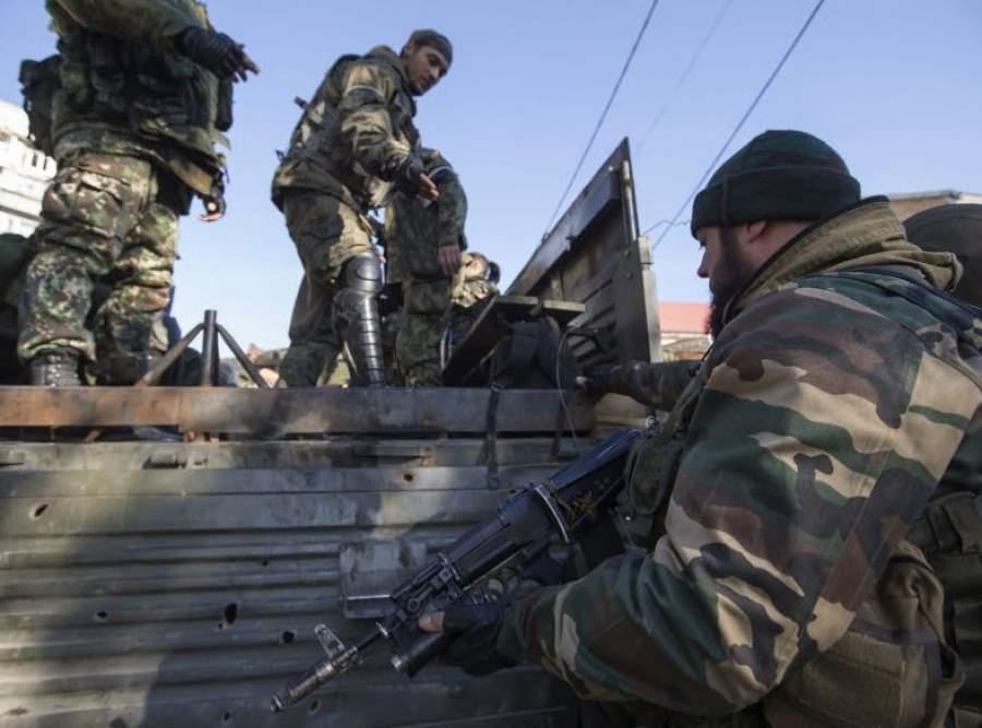 Русские угрожают Польше: Вы все умрёте! (*перевод)