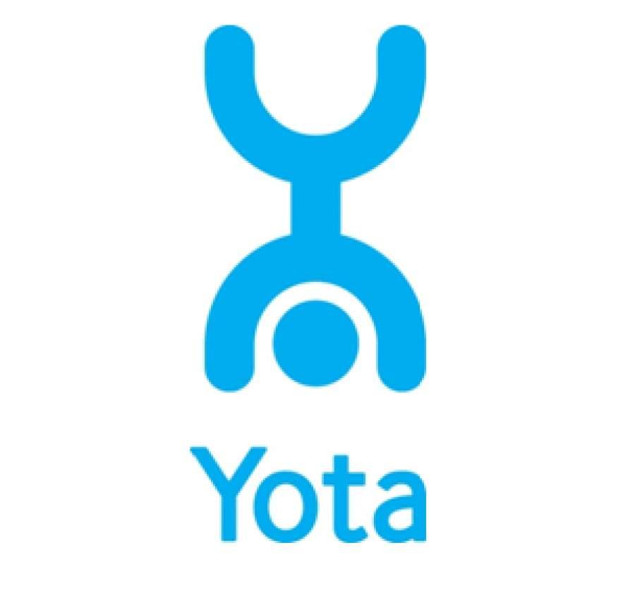 Безлимитный интернет от Yota заработает в августе