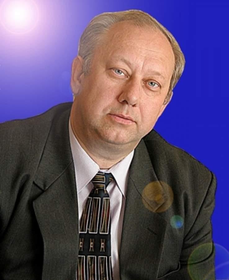 Виктор ЛЫСЕНКОВ. Рассказы