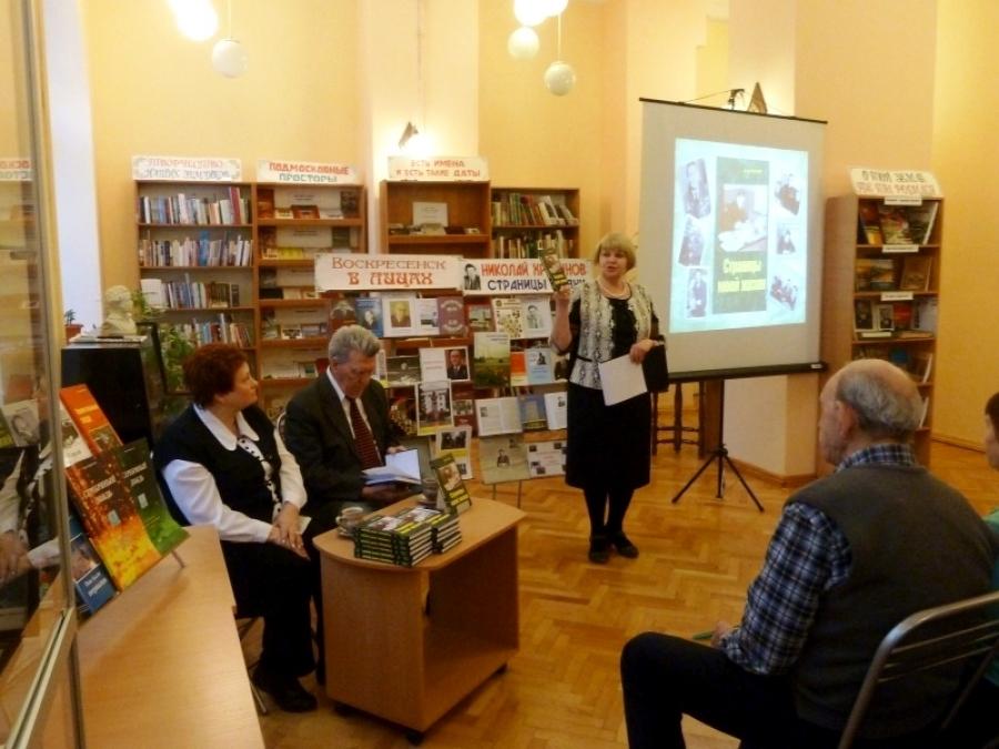 Андрей Мелков: о своей жизни прямо и откровенно