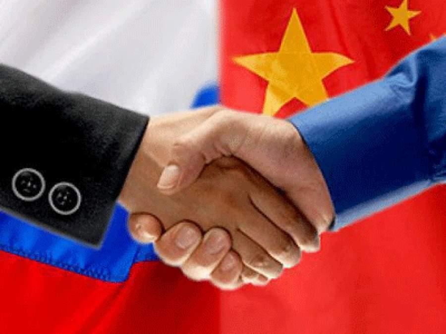 В Китай без визы