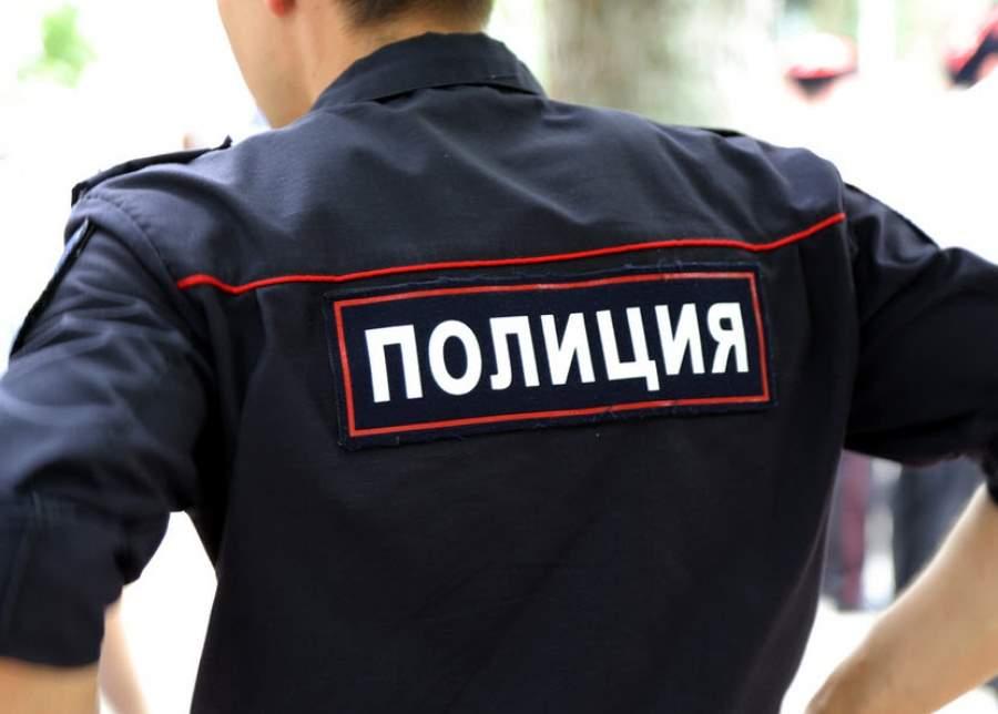 Еженедельная сводка УМВД России по Воскресенскому району за период с 15 по 21 июня