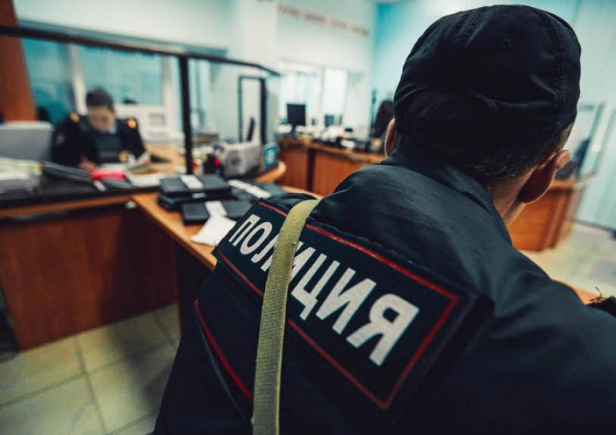 Информация УМВД России по Воскресенскому району за период с 14 по 20 марта